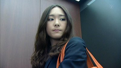 20110713221321.JPG